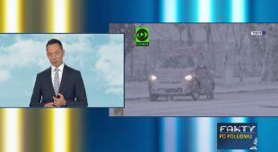 Tomasz Wasilewski o pogodzie w najbliższych dniach